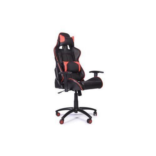 Fotel gamingowy speed marki Bemondi
