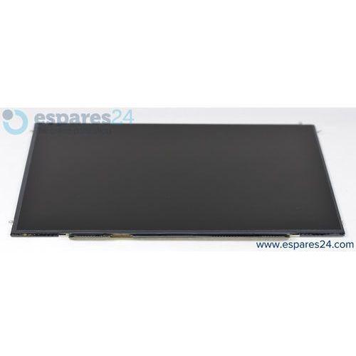 Espares24 Wyświetlacz lcd matryca macbook pro unibody 15 a1286 matowa