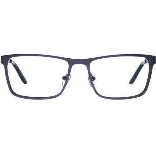 Belutti BLM 0084 c003 Okulary korekcyjne + Darmowa Dostawa i Zwrot