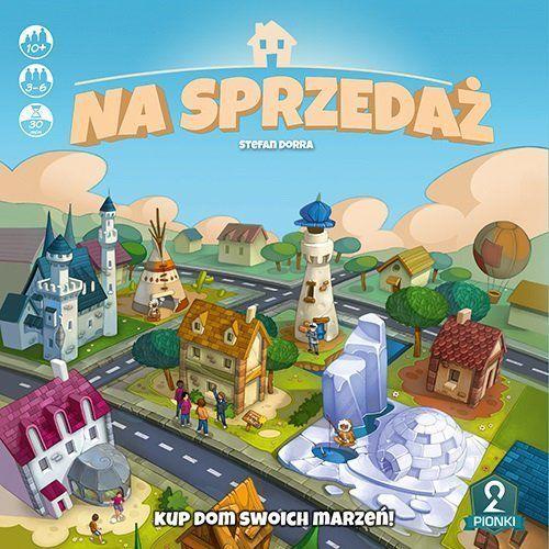 Portal games Na sprzedż
