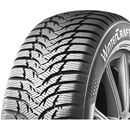 Kumho WinterCraft WP51 195/50 R16 88 H