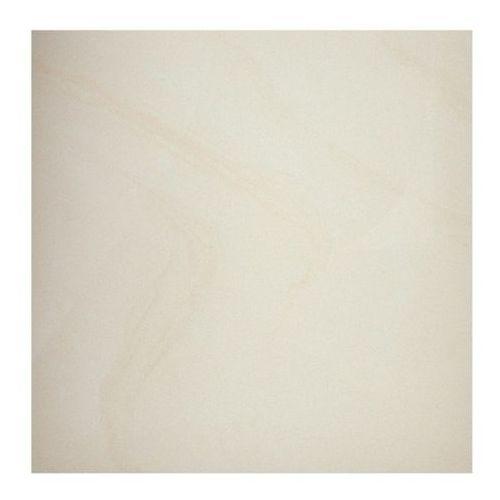Paradyż  arkesia beige poler płytka podłogowa 59,8x59,8 (5900139045017)