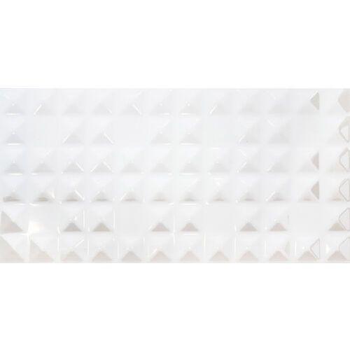 glazura nubila conve 30 cm x 60 cm marki Ceramstic