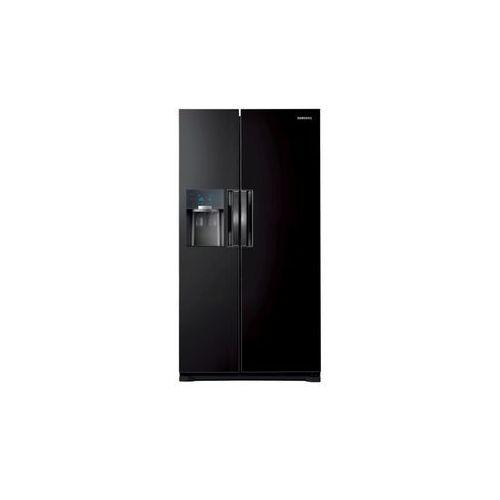 Samsung RS7768FHCBC