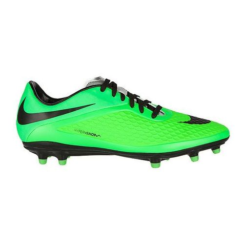 Korki Nike Hypervenom Phelon Fg NEYMAR