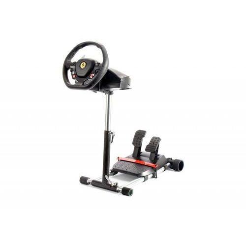 v2 marki Wheel stand pro