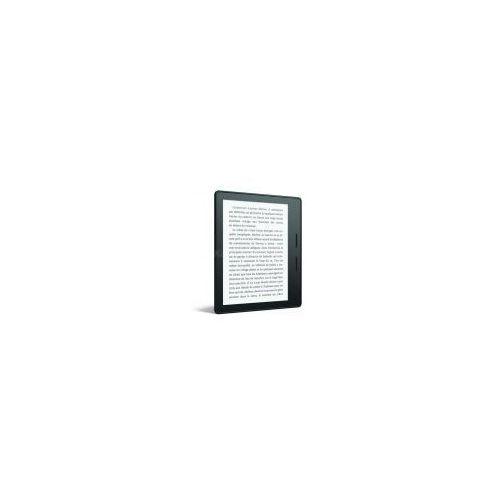 OKAZJA - Amazon Kindle Oasis