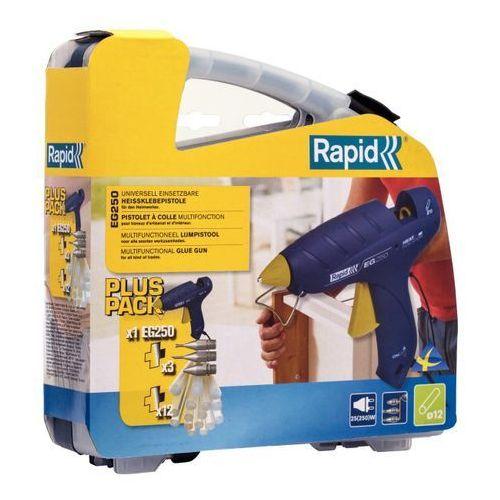 Pistolet klejowy Rapid (3221633030173)