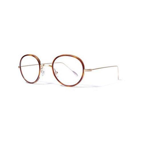 Okulary Korekcyjne Bob Sdrunk Jung Plus 02/G