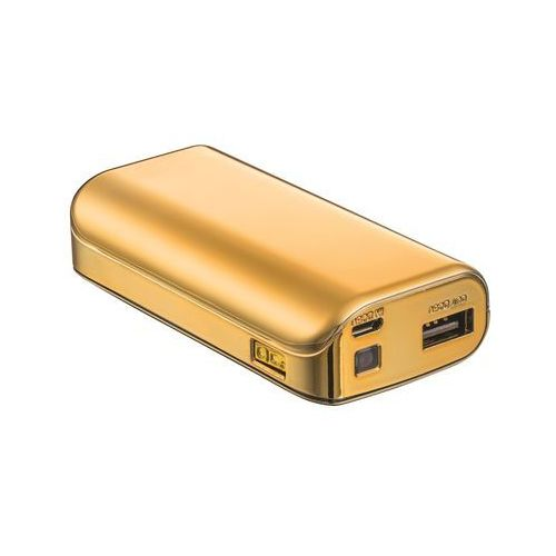 Powerbank 20901, li-ion, 4400 mah marki Trust
