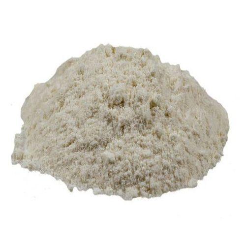 Badapak Mąka ryżowa 5 kg