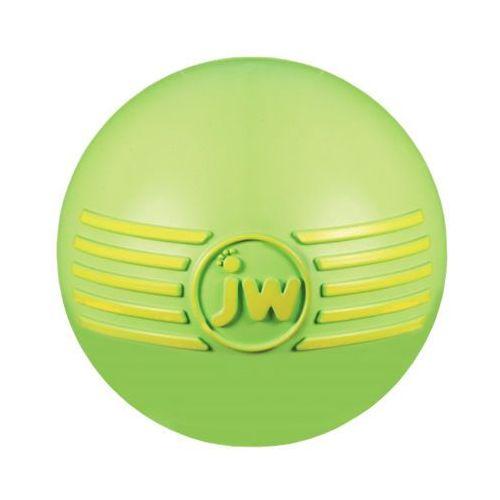 43032 large isqueak ball zabawka dla psa piłka marki Jw