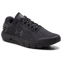 Buty - ua charged rogue 3021225-001 blk marki Under armour