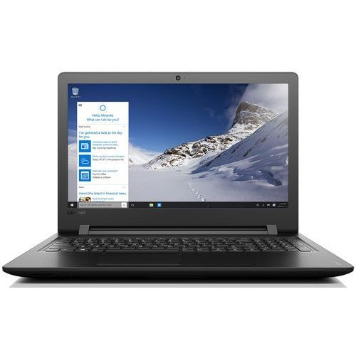 Lenovo IdeaPad 80UD01A0PB