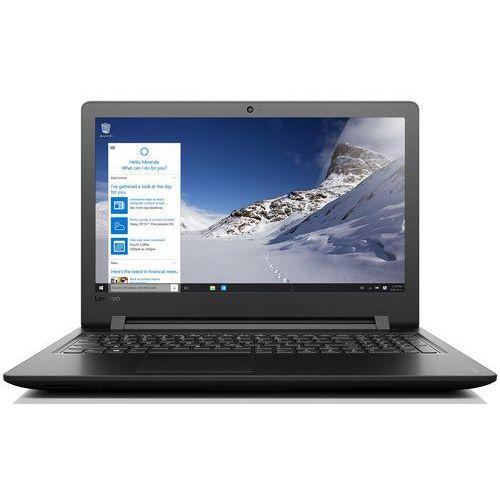 OKAZJA - Lenovo IdeaPad 80UD01A0PB
