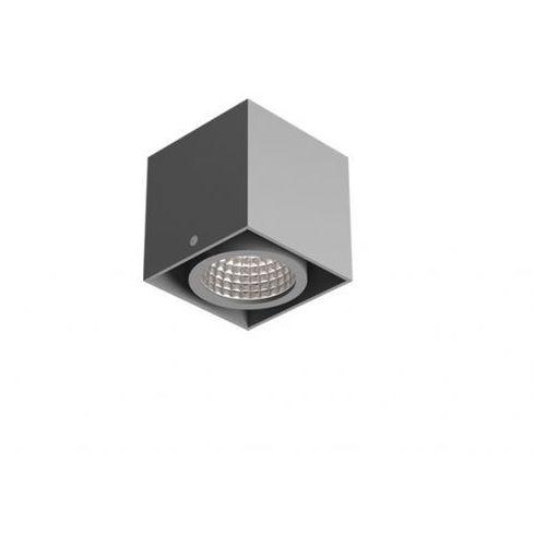 lampa sufitowa TUZ B1Sm 20W, CLEONI T019B1Sm+ 20W