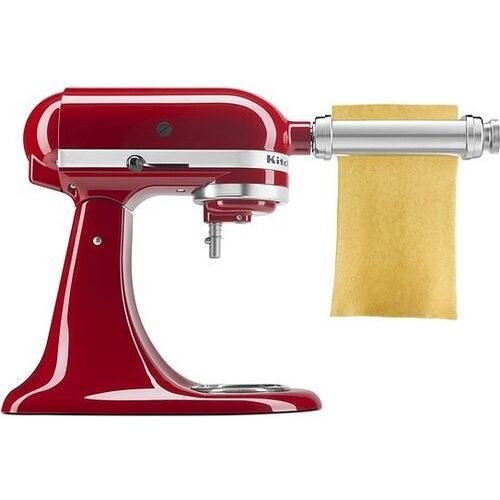 Nasadka do miksera kitchenaid do wałkowania (5413184400026)