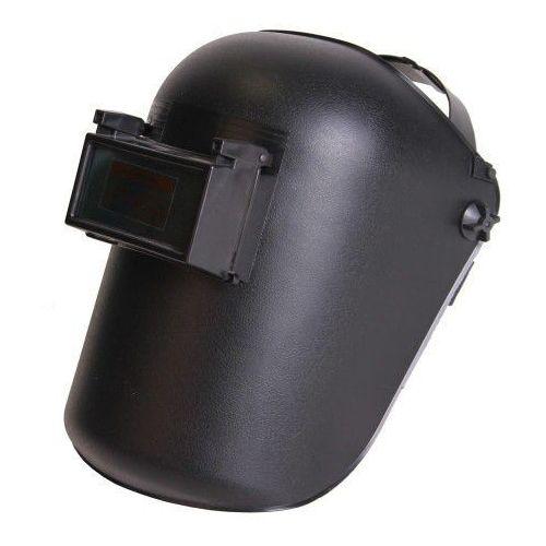 Maska spawalnicza – wh01 marki Soldatech