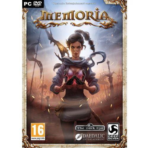 Memoria (PC)