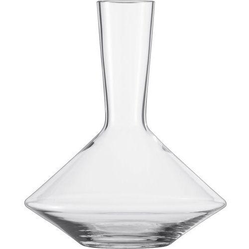 Schott zwiesel Dekanter do wina 0,75 litra pure (sh-2800-075l)