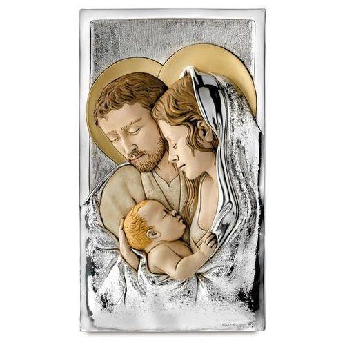 Obraz Święta Rodzina - (s#R307) ()