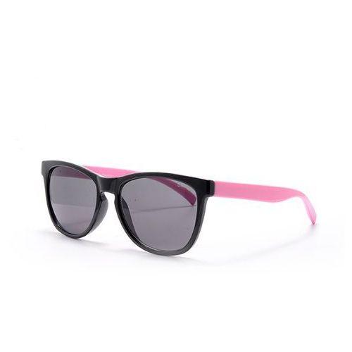 Dziecięce okulary przeciwsłoneczne kids 1 marki Swing