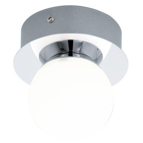 lampa sufitowa MOSIANO, EGLO 94626