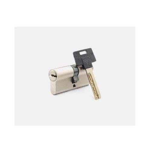 Wkładka do drzwi Mul-T-Lock Classic - wszystkie wymiary cylindra 062, KP150+WBX3/II