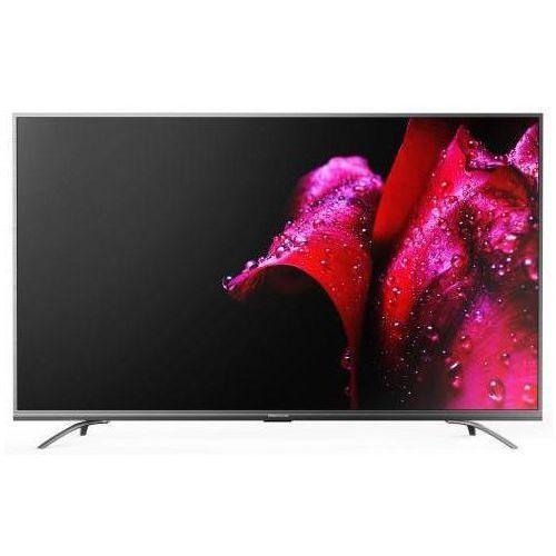 TV LED Thomson 70UD6406