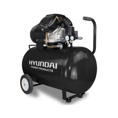 Kompresor HYUNDAI HC100L-A