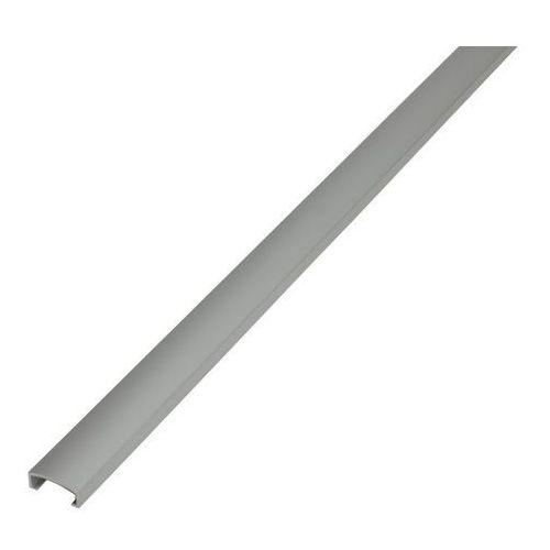 Diall Listwa aluminiowa