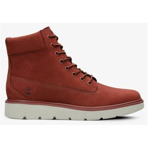 kenniston 6in lace up, Timberland