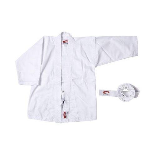 Kimono do karate raiden 85121 + darmowy transport! marki Spokey