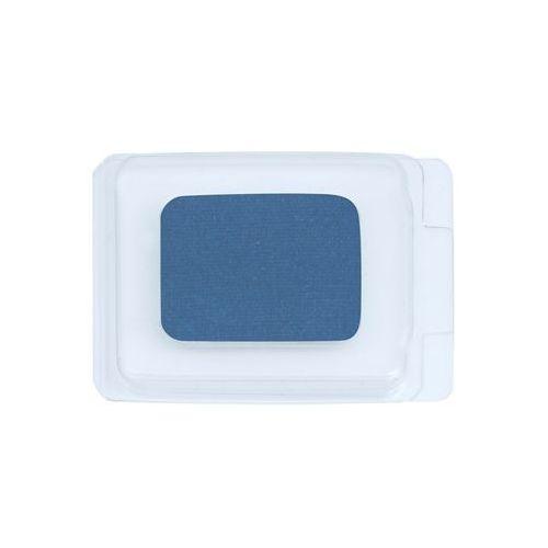 Pierre René Eyes Match System Paleta cieni do powiek do wkładania odcień 27 1,5 g