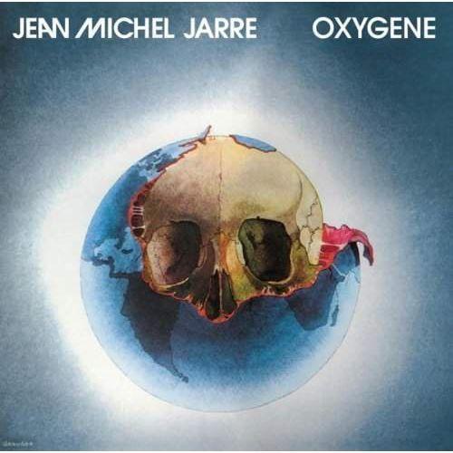 Epic Oxygene (0888430246829)