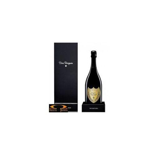 Szampan dom perignon vintage 2003 0,75l, marki Moët & chandon