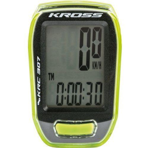 Kross KRC 307 (5904993286388)