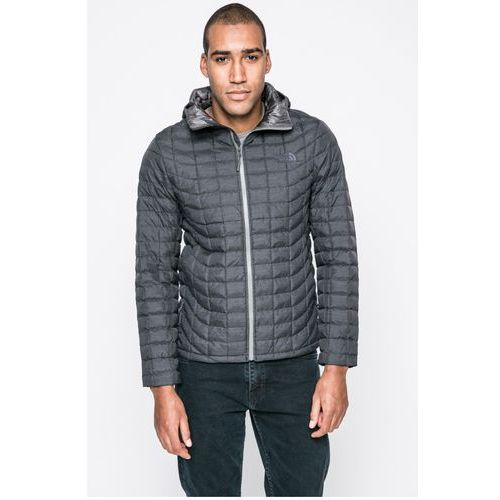 The North Face - Kurtka Thermoball