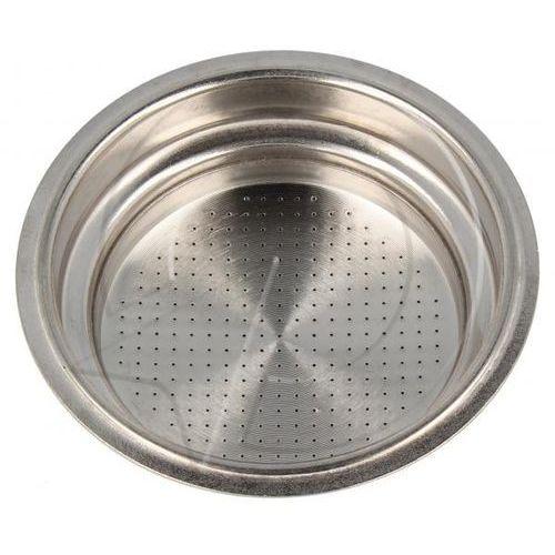 Sitko | filtr kawy pojedynczy do ekspresu do kawy at4055310700 marki Delonghi