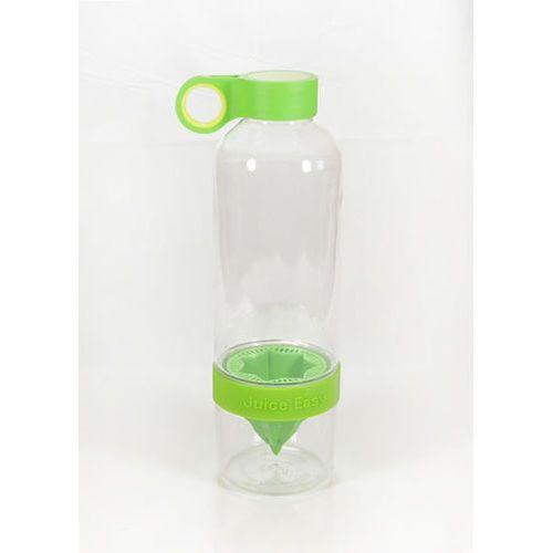 Gadget master Cytrusowy orzeźwiacz - zielony - zielony