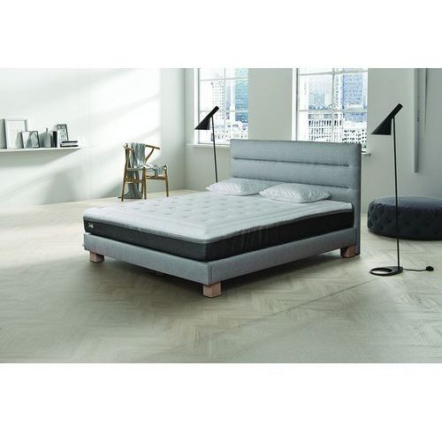 łóżko tailor - przy zakupie materaca łóżko za 100 zł 140x200 cm marki Sealy