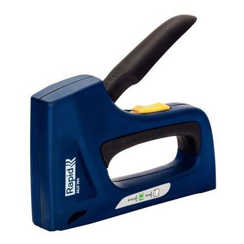 Zszywacz ręczny Rapid Tacker 740 (7313460723116)