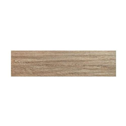 Gres szkliwiony bellante wood 14.8 x 59.8 marki Arte