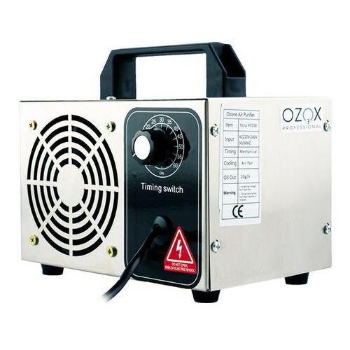 Ozonator Ozox 20G HF258
