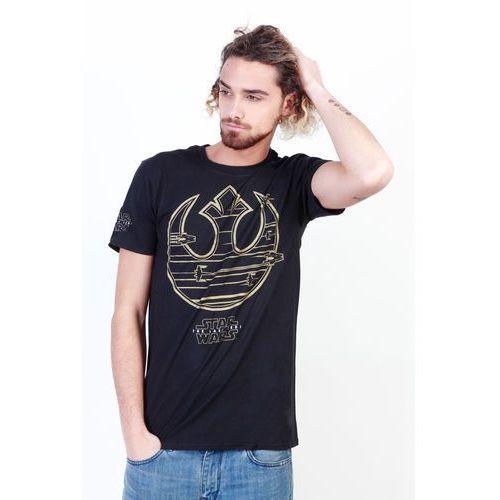 T-shirt koszulka męska - fbmts144-37 marki Star wars