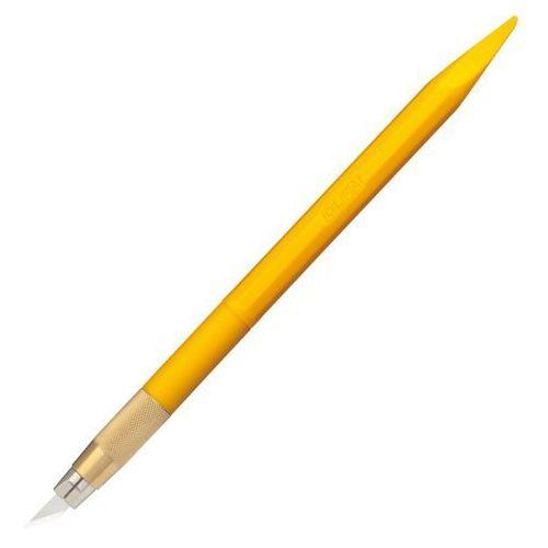 Olfa Nóż skalpel ak-5 ostrza zapasowe 30 szt. (0091511220018)