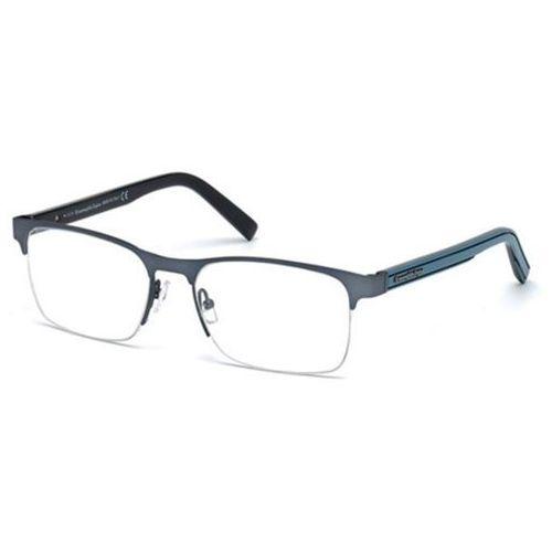 Okulary Korekcyjne Ermenegildo Zegna EZ5023 092