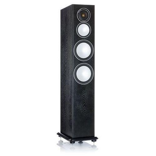 silver 8 - 5 lat gwarancji! - dostawa 0zł! - raty 20x0% lub rabat! marki Monitor audio