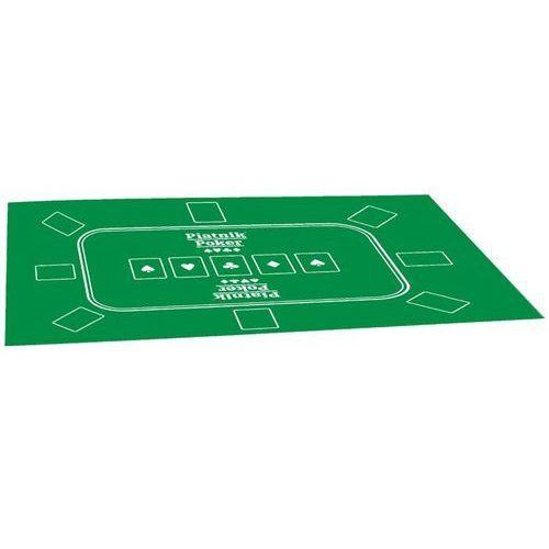 Pro Poker - Nakrycie Stołu 60 x 90 cm