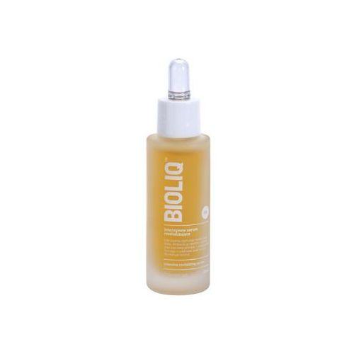 Dermo, Intensywe serum rewitalizujące 30.00 ml z kategorii Serum do twarzy